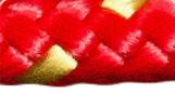 Cordelina Lanex Dinghy 3 mm [1]