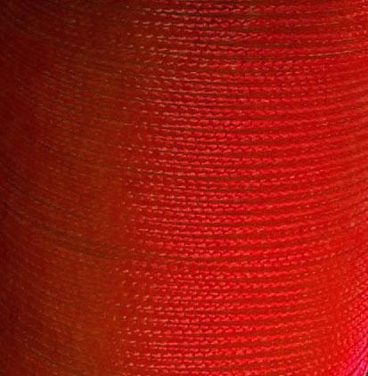 Cordelina Lanex tambur2