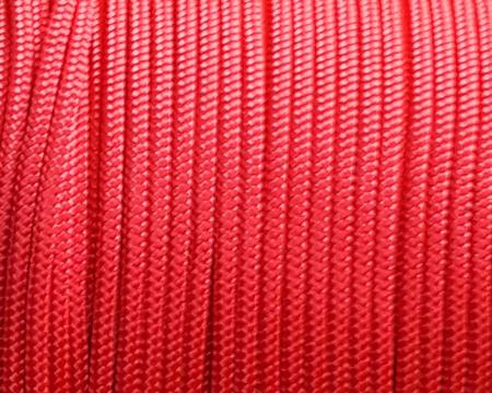 Cordelina Zilmont 3 mm [2]