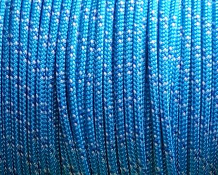 Cordelina Zilmont 3 mm [4]