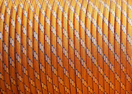 Cordelina Zilmont 6 mm [2]