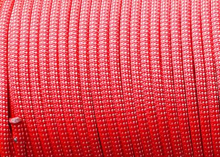 Cordelina Zilmont 6 mm [3]