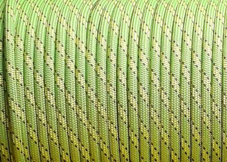 Cordelina Zilmont 6 mm [4]