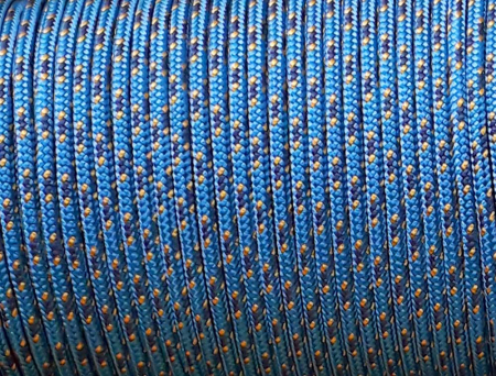 Cordelina Zilmont 4 mm [1]