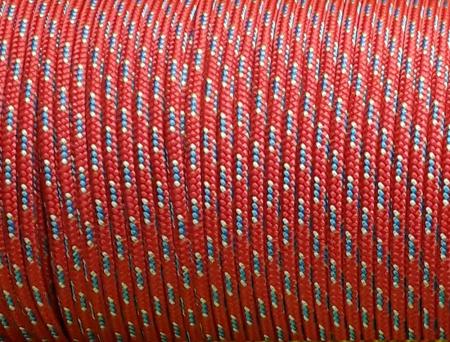 Cordelina Zilmont 4 mm [3]