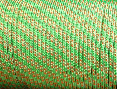 Cordelina Zilmont 4 mm [4]