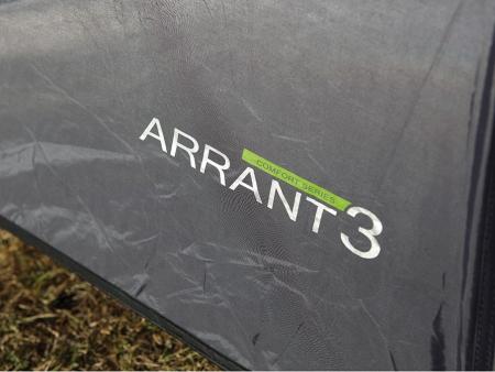 Cort Hannah Arrant 3 [8]