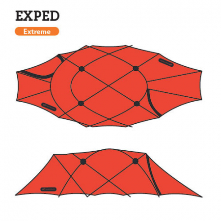 Cort Hannah Exped [1]