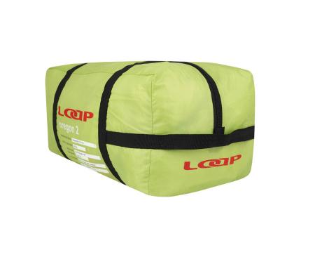 Cort Loap Alnes 2 [1]