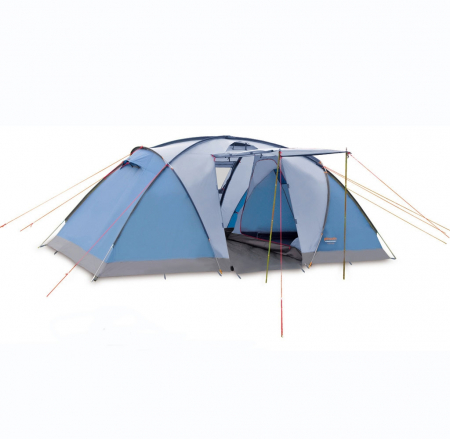 Cort Pinguin Base Camp [0]