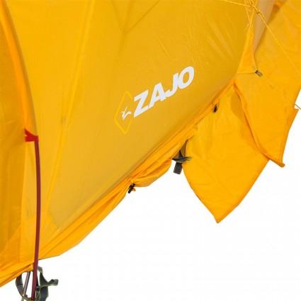 Cort Zajo Expedition 2+ [5]