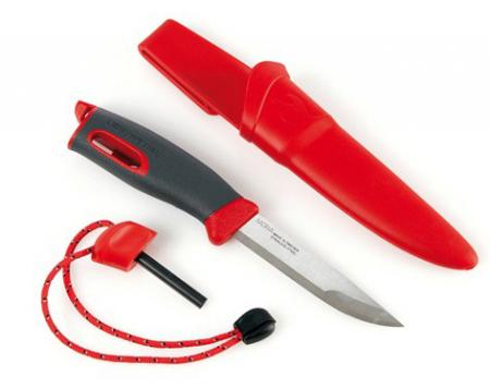 Cutit supravietuire Light My Fire FireKnife [1]