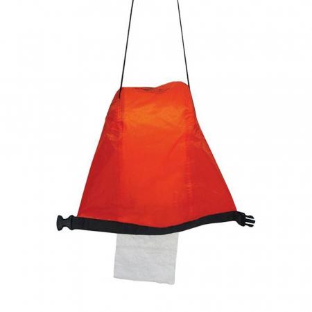 Dry bag Trekmates ToiletRoll [0]