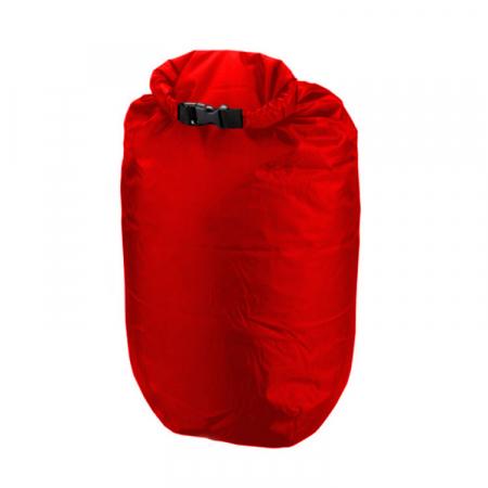 Dry bag Trekmates Ultralite liner 13l [3]