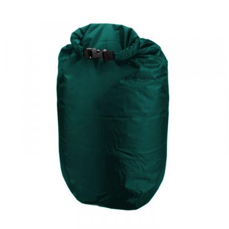 Dry bag Trekmates Ultralite liner 8l [1]