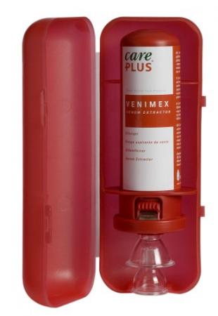 Extractor venin Care Plus Venimex2