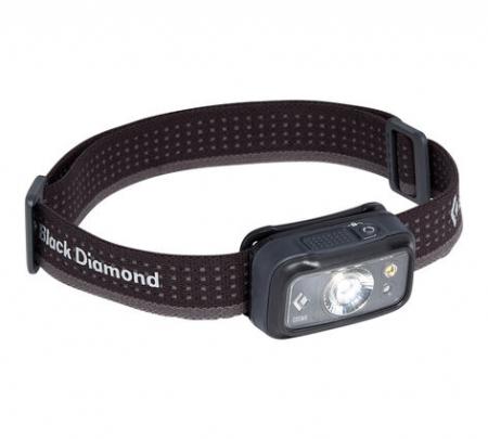 Frontala Black Diamond Cosmo 250 lm [3]