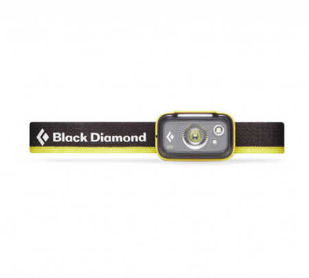 Frontala Black Diamond Spot 325 [8]