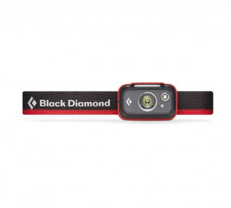 Frontala Black Diamond Spot 325 [1]