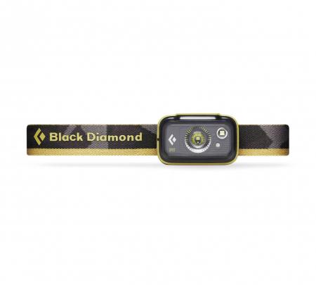 Frontala Black Diamond Spot 325 [5]