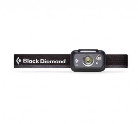 Frontala Black Diamond Spot 325 [3]