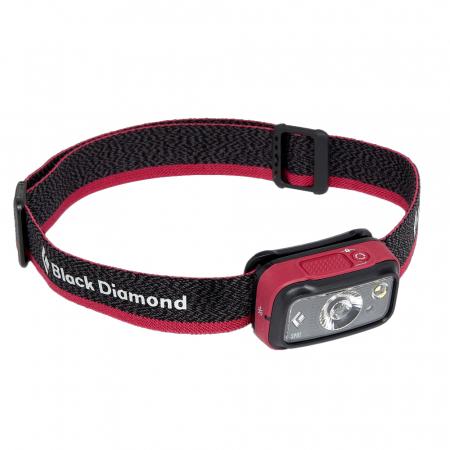 Frontala Black Diamond Spot 350 [10]