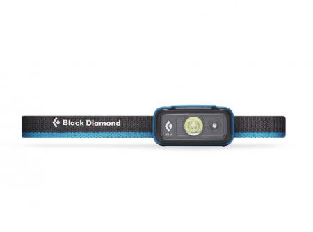 Frontala Black Diamond Spot Lite 160 [3]