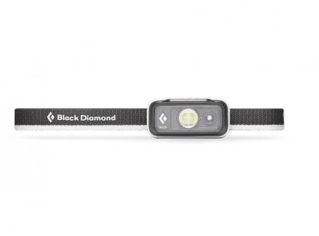 Frontala Black Diamond Spot Lite 160 [0]