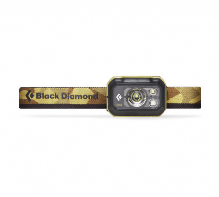Frontala Black Diamond Storm 375 lm [4]