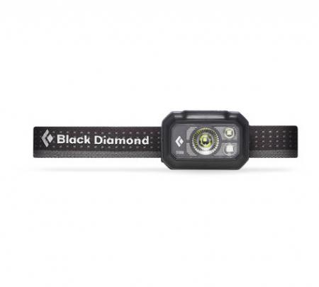 Frontala Black Diamond Storm 375 lm [3]