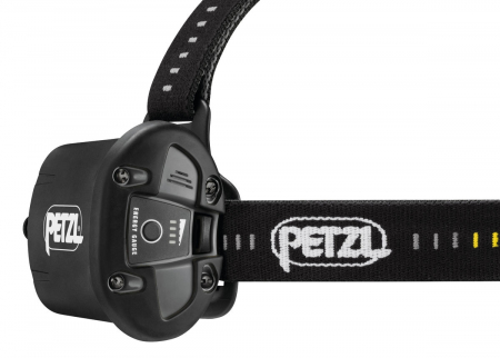 Frontala Petzl Duo S 1100 lm [3]