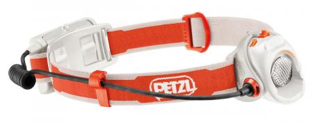 Frontala Petzl MYO  370 lm [0]