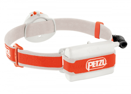 Frontala Petzl MYO  370 lm [3]