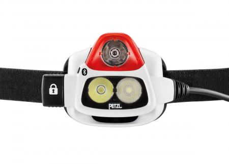 Frontala Petzl Nao Plus 750 lm [1]