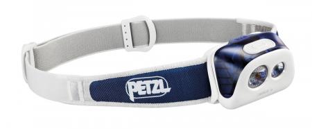 Frontala Petzl Tikka Plus Active [1]