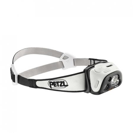 Frontala Petzl Tikka RXP [1]