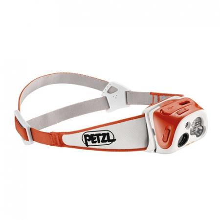 Frontala Petzl Tikka RXP [2]