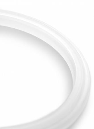 Garnitura silicon capac termos mancare Esbit [1]