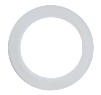 Garnitura silicon dop termos Esbit [0]