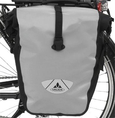 Geanta bicicleta Vaude Aqua Back [5]