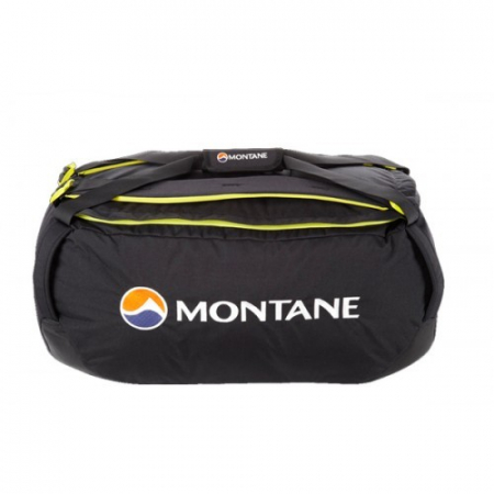 Geanta echipament Montane Transition 100L3