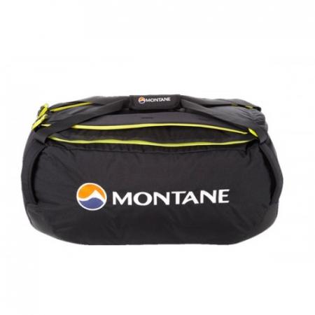 Geanta echipament Montane Transition 100L0