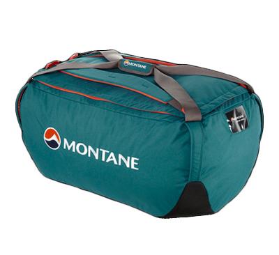 Geanta echipament Montane Transition 100L1