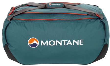 Geanta echipament Montane Transition 100L2