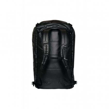Geanta echipament Montane Transition 60L [1]
