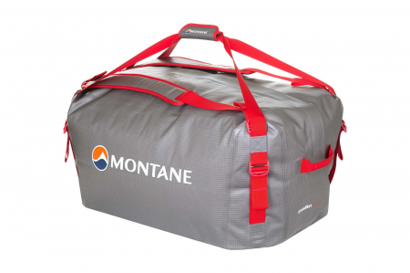 Geanta echipament Montane Transition H2O 100L [2]