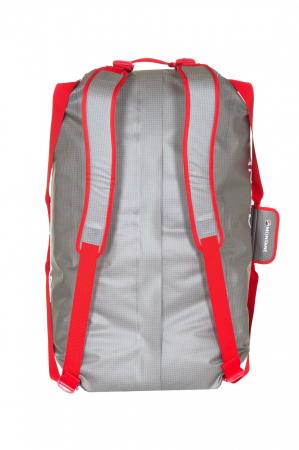 Geanta echipament Montane Transition H2O 100L [4]