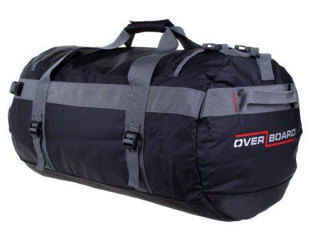 Geanta echipament Overboard Adventure 60 l [3]