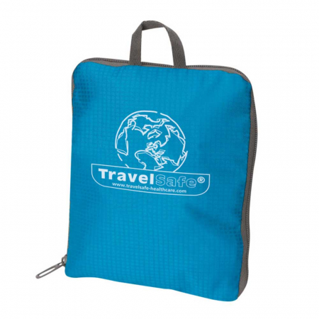 Geanta echipament Travelsafe Duffle TS0459 [0]