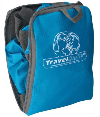 Geanta echipament Travelsafe Duffle TS0459 [3]
